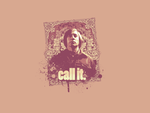 Call It. by AimhaDesign