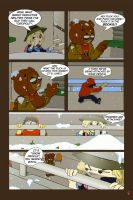 Swaggerball Z ::0:: Page 08 by Supa-Syrex