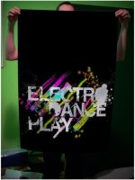 electro play by kllof