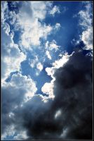 Clouds 1 by alextakesphotos