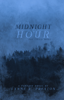 Midnight Hour by soullessss
