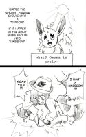Evolution Interrupted006jpg by twisted-wind