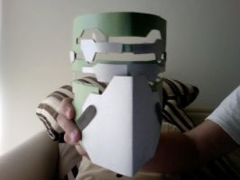 dead space 2 advanced helmet 1 by danielix-95