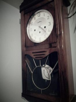 TICK TACK by Eduyy
