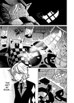 Graveyard Academy - Page 38 by ReonMerryweather