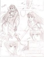 SK Doujin p7 by yellowis4happy