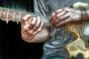 Guitar2 by Duncansidea
