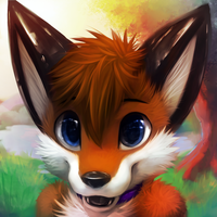 [Icon-CM] fluffy~vertain by thanshuhai