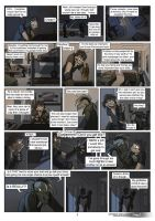 LUMINAHI pg2 - Job by JWiesner