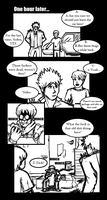 NT First Round Page 02 by paorou