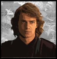 Anakin s Memories by LordAnakin