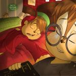 Don't Wake the Older Brothers by HolderofTruth