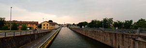 Castelletto Panoramic by Estranged89