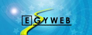 Banner For Egyweb by t-fUs