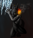 Freezing Hell by Skise