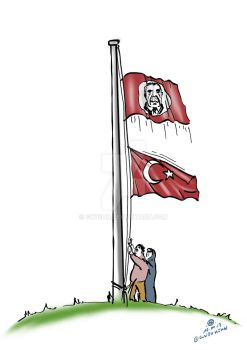 turkey has voted by gkuehn