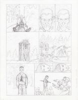 2007 Zombie Project pg11 by Steel-Raven