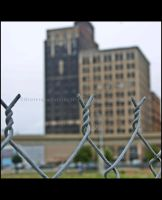 Heart of Detroit 8 by GrotesqueDarling13