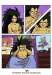 WS3-54 by FrontierComics