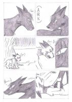 Never Alone pg. 10 by Tomo-Dono