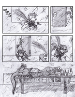 Fallout Equestria THDC CHPT3 Page 31 by L9OBL
