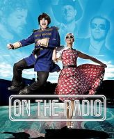 On The Radio 2 by megl