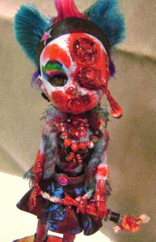 Missie Frontal Body by Ms-Mordant