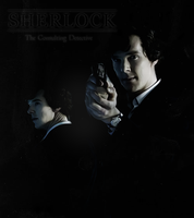 The Consulting Detective by SundayPie