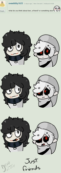 Ask Jeff 68 by ask-jeff-teh-killer