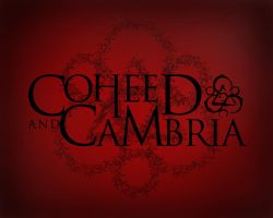 Coheed And Cambria Wallpaper by lamensterms