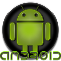 Android Icon by DudekPRO