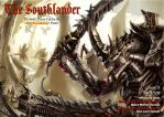 The Southlander Issue 15 by The-Southlander