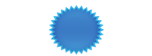 Circulo azul png by Cande1112