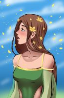 (Request) Arden by Dino-blankey