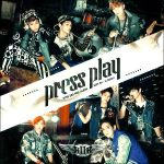 BTOB - Press Play by H-Diddy