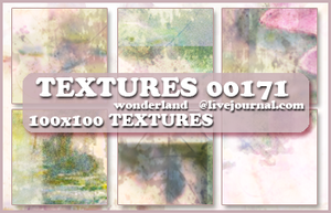 Texture-Gradients 00171 by Foxxie-Chan