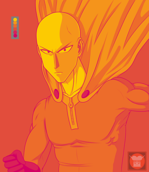 The 100 Color Palette Challenge - 3 by SexualBreadNinja