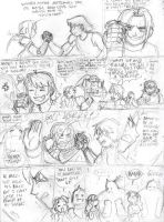 FMA-Kindred Souls-Comic 5 by queenbean3
