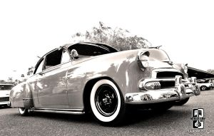 Chevy_Dreams by Swanee3