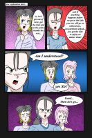 More Changes page 344 by jimsupreme