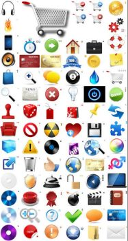 76-Web-Page-Icon_psd by p30room