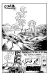 LGTU 09 page 18 by davechisholm
