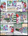 Chapter 11 page 12 by FlyingPony
