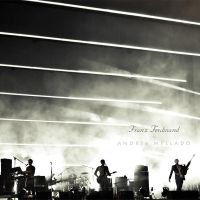 Franz Ferdinand by Andres133