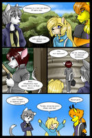 LM - Page 13 by Electra-Draganvel