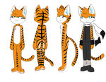 Paradox Rift Ref 2014 by SmilehKitteh