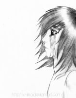 broke my heart agian this time by uiano