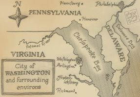 Whither Maryland? by vcfgr