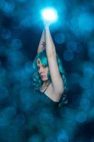 Sailor Neptune - Deep Submerge 03 by KittyTheCat-Stock