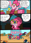 Meet the Engie-Pie - P3 by Metal-Kitty